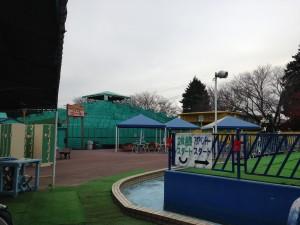清水公園 (65)