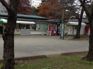 清水公園 (69)