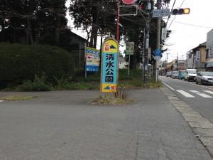 清水公園 (70)