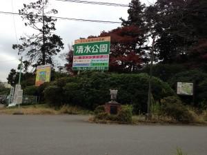清水公園 (71)