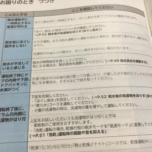 日立ビッグドラム風アイロン (10)