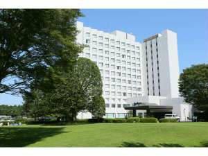 ラディソンホテル14