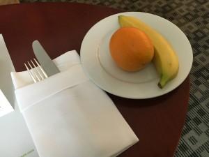 ラディソンホテル成田 (11)