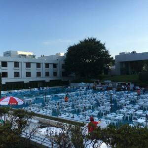 ラディソンホテル成田 (15)
