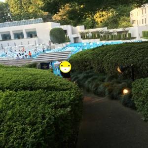 ラディソンホテル成田 (17)