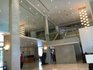ラディソンホテル成田 (7)